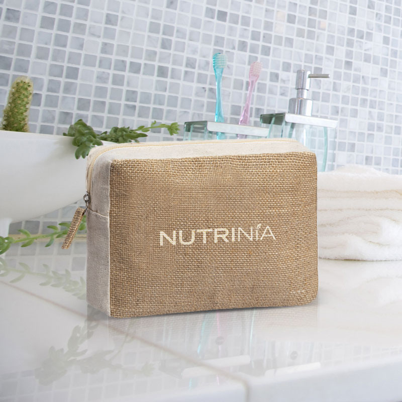 Trousse Natural Offerte