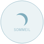 ic-sommeilpng