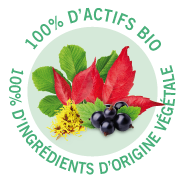 veinophyt bio et végétal