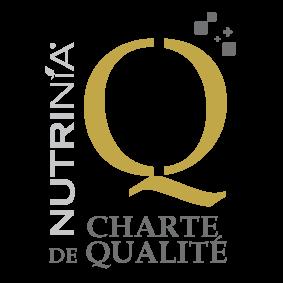 logo-charte-qualite.png