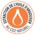 extraction argousier CO2 naturel