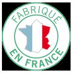 fabriqu en France