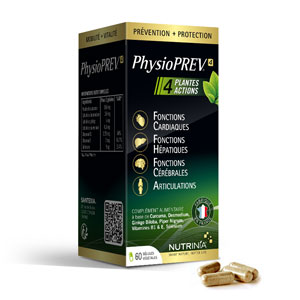 PhysioPREV4 senior