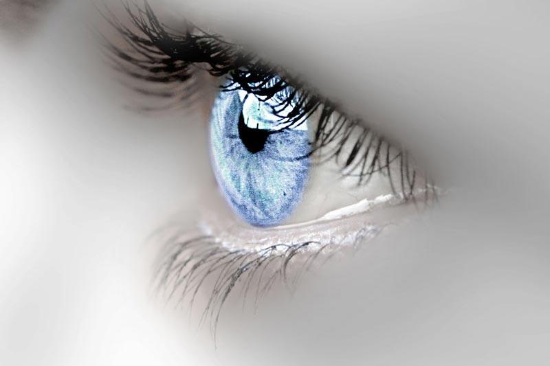 La sécheresse oculaire, un trouble particulièrement inconfortable