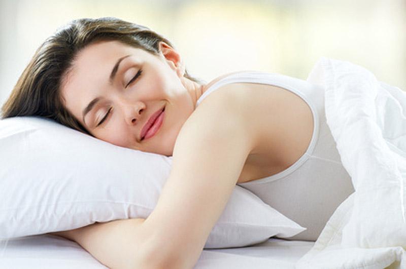 4 plantes efficaces pour bien dormir