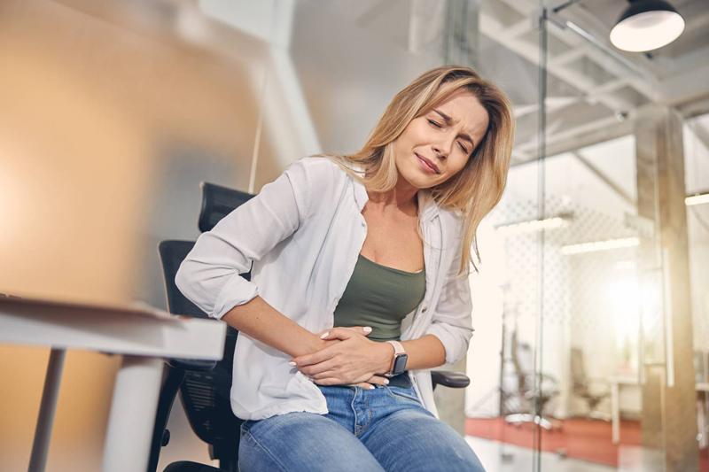 Troubles digestifs : prévention et solutions pour les soulager